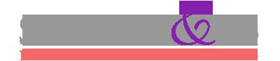 Scheltens&co logo