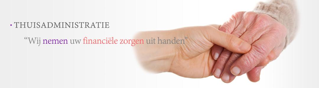 Scheltens&Co Financiële Zorgverlening De Budgetteer Dordrecht Drechtsteden